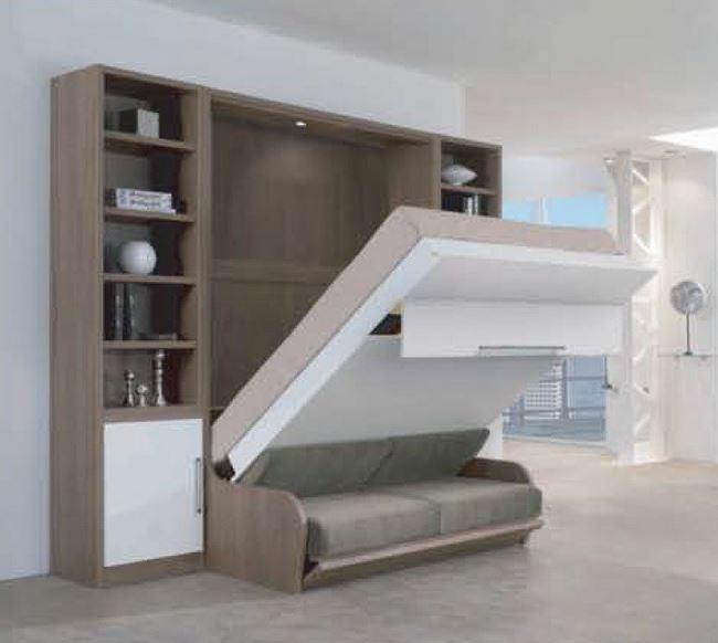 table de cuisine escamotable table de cuisine escamotable. Black Bedroom Furniture Sets. Home Design Ideas