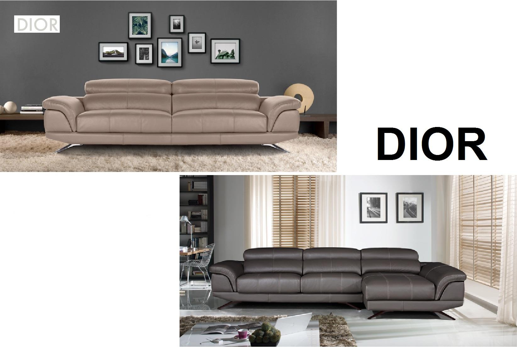 assise fixe relax interieur chezsoidesign st cyr sur mer. Black Bedroom Furniture Sets. Home Design Ideas