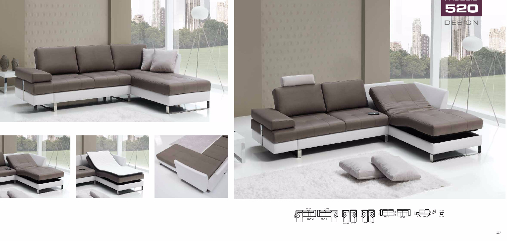 Assise fixe relax meubles canap s chezsoidesign for Chaise massante