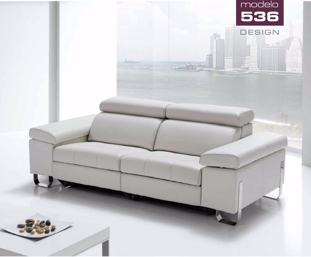 Fauteuil canap meubles canap s chezsoidesign st for Fauteuil canape design