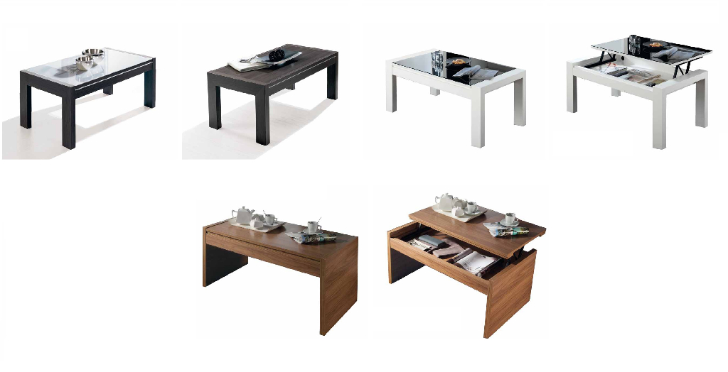 table exterieur sur mesure cuisine beige et noir sur mesure eguilles carrelage aux bois flott. Black Bedroom Furniture Sets. Home Design Ideas