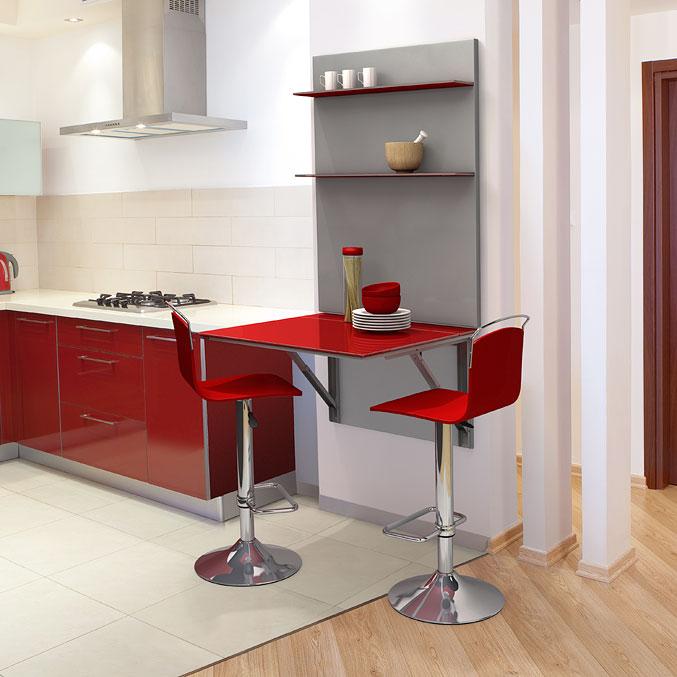 Gain de place meubles canap s chezsoidesign st cyr for Superficie cocina