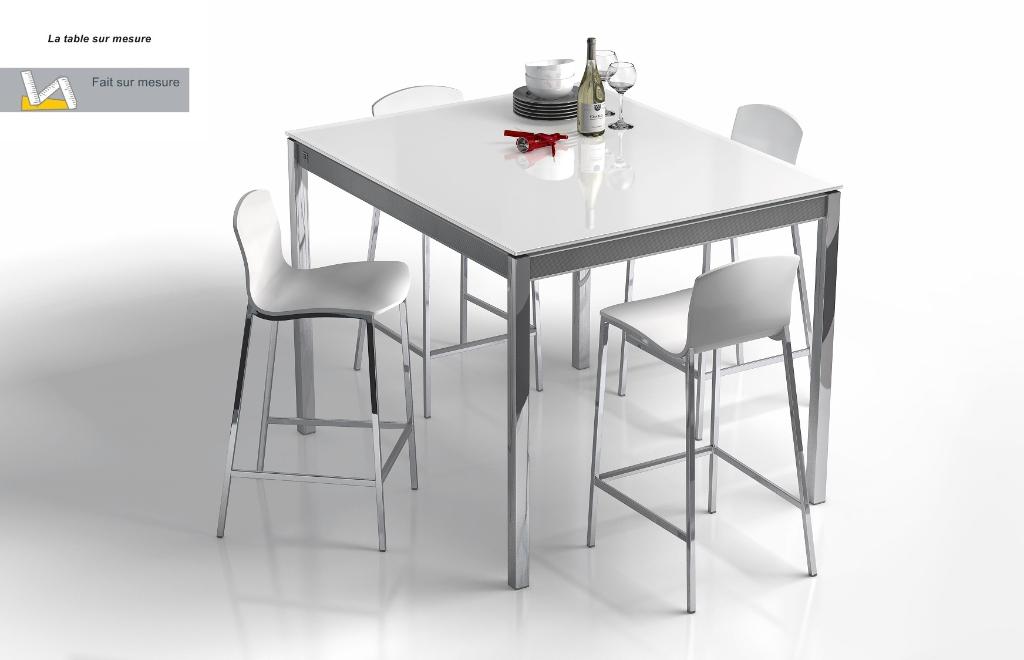 plateau ceramique sur mesure 20171010215529. Black Bedroom Furniture Sets. Home Design Ideas