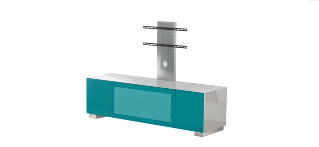 home cinema interieur chezsoidesign st cyr sur mer. Black Bedroom Furniture Sets. Home Design Ideas