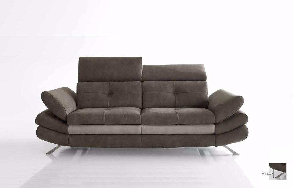 convertible type rapido meubles canap s chezsoidesign