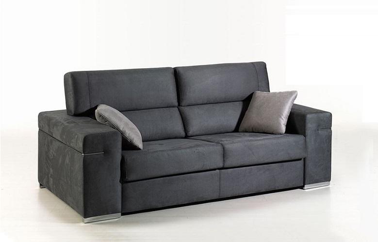 convertible type rapido meubles canap s chezsoidesign. Black Bedroom Furniture Sets. Home Design Ideas
