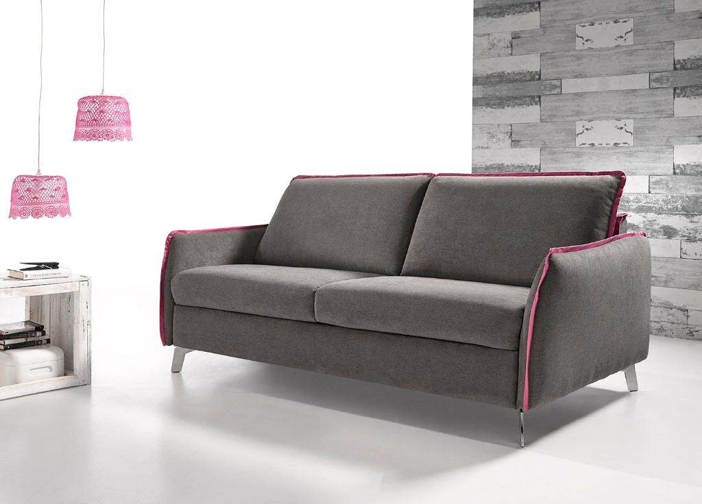 convertible type rapido meubles canap 233 s chezsoidesign