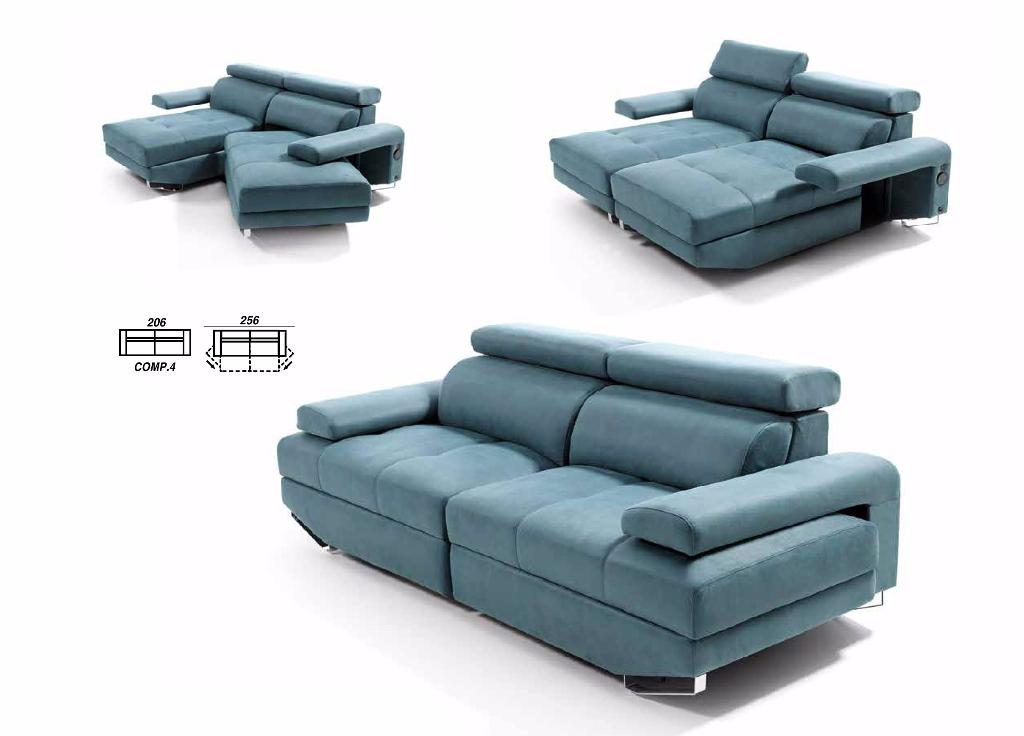 Fauteuil canap meubles canap s chezsoidesign st for Canape d angle sur mesure