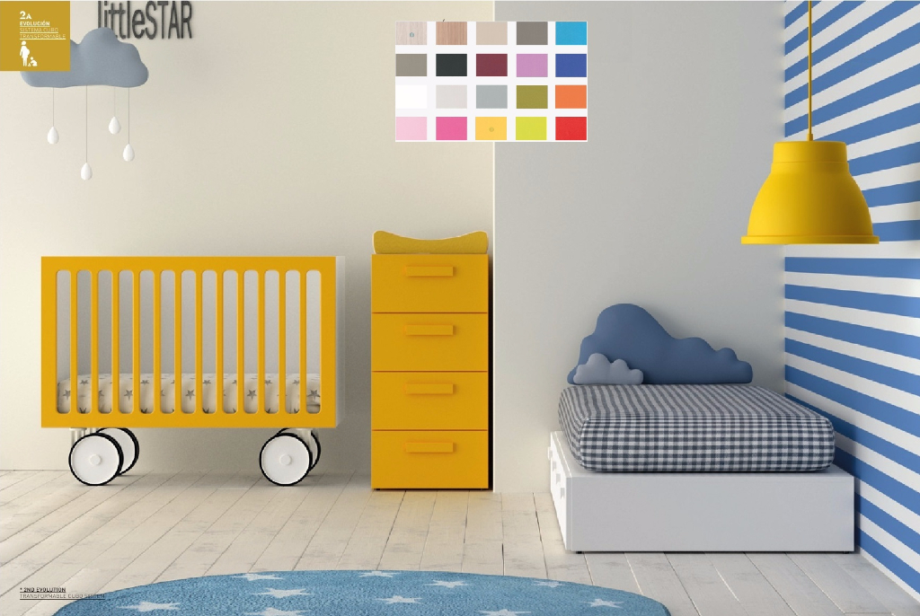 chambre enfant meubles canap s chezsoidesign st cyr. Black Bedroom Furniture Sets. Home Design Ideas
