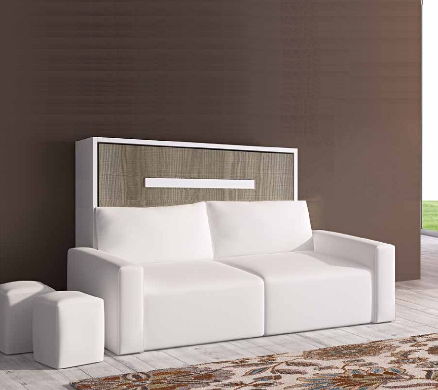 armoire lit escamotable but stunning space sofa armoire lit escamotable cm canap intgr with. Black Bedroom Furniture Sets. Home Design Ideas
