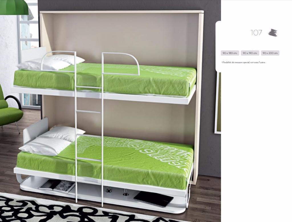 chambre enfant meubles canap s chezsoidesign st cyr. Black Bedroom Furniture Sets. Home Design Ideas