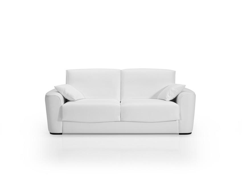 Gain de place meubles canap s chezsoidesign st cyr sur mer - Petits lits superposes ...