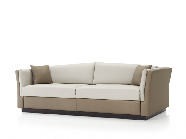Convertible lit meubles canap s chezsoidesign st cyr sur mer - Canape lit superpose ...