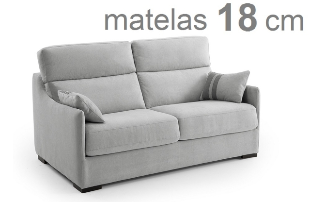 convertible lit interieur chezsoidesign st cyr sur mer. Black Bedroom Furniture Sets. Home Design Ideas