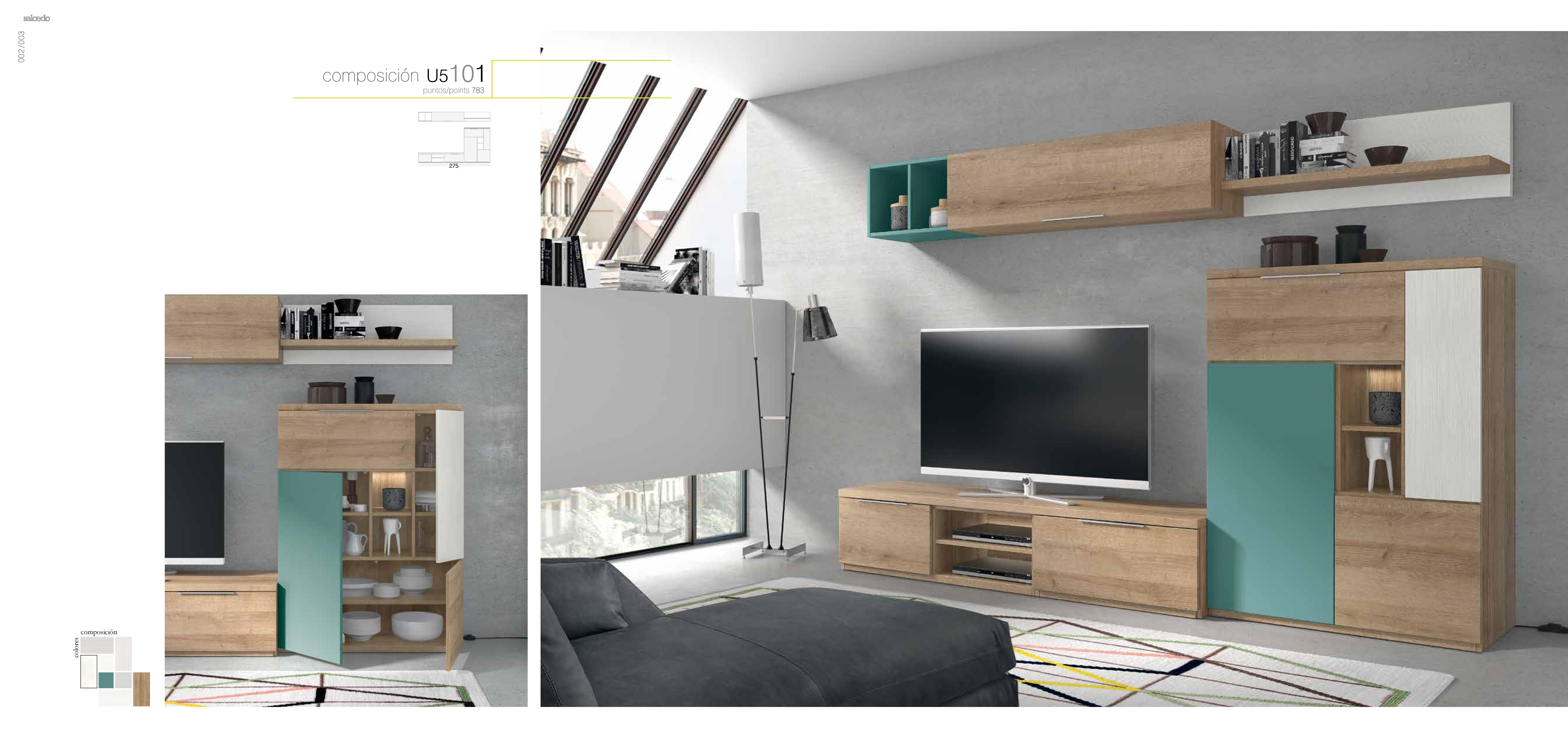 salcedo s jour salon salle manger meubles canap s chezsoidesign st cyr sur mer. Black Bedroom Furniture Sets. Home Design Ideas