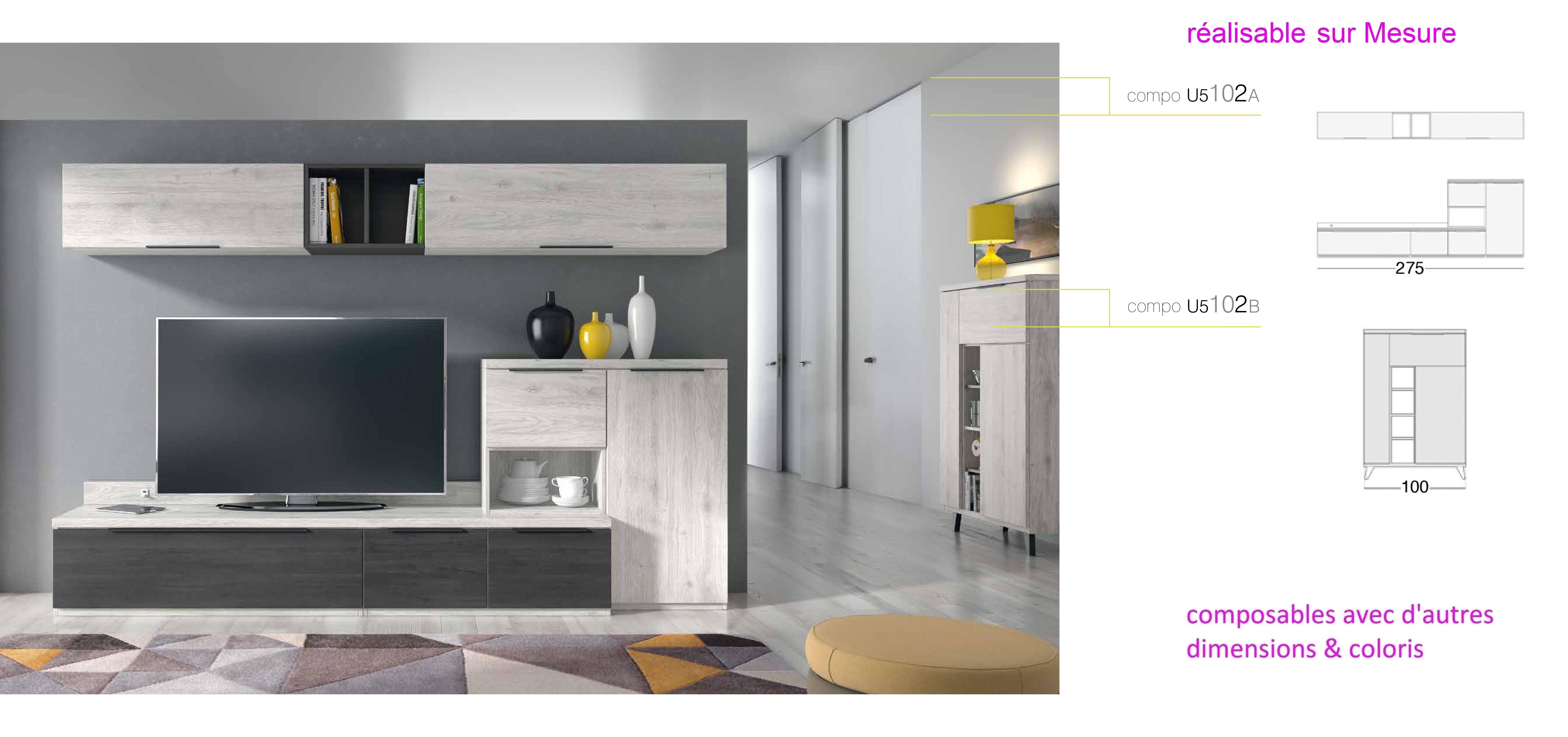 salcedo s jour salon salle manger interieur chezsoidesign st cyr sur mer. Black Bedroom Furniture Sets. Home Design Ideas